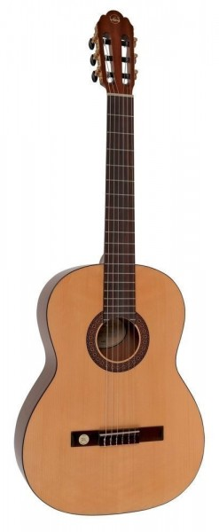 GEWA Konzertgitarre 4/4 Pro Arte GC-130II 500018