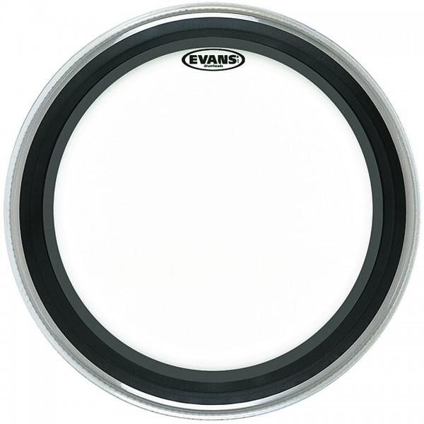 "EVANS Bassdrum Fell 22"" EMAD BD22EMAD"