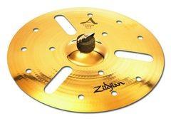 """ZILDJIAN A Custom Serie 14"""" EFX"""