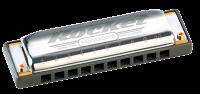 HOHNER Rocket C Mundharmonika 2013016X