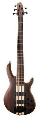 CORT A5 Ultra RWAS E-Bass, 5-String,