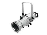 EUROLITE FS-600/26ᄚ Spot GKV-600 sil