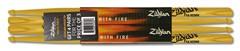 ZILDJIAN Package SDSP234 4 für 3 Package bestehend aus: