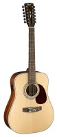 CORT Earth 70-12E Dreadnought