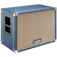 LANEY Lionheart Cabinet LT112