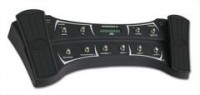 PEAVEY Fußschalter VYPR Serie SANPERA II (II) Controller,