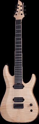 SCHECTER Keith Merrow KM7 MKII E-Gitarre, 7-Saiter,