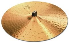 "ZILDJIAN K Constantinople 22"" Ride Low"