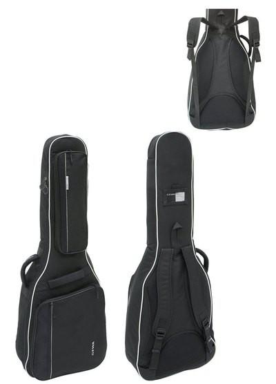 GEWA Gitarrentasche Gigbag Prestige 25 Akustikbass