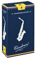 VANDOREN Blätter Alt-Saxophon