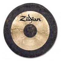 """ZILDJIAN 26"""" Gong Hand Hammered"""