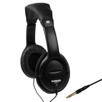 LD SYSTEMS Stereo-Kopfhörer Dynamisch LDHP500