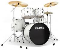 TAMA Rhythm Mate  Standard WH 2014