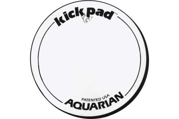 AQUARIAN Kick Pad KP1