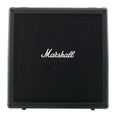 "MARSHALL MRMG412ACF Box 120 Watt, 4x12"" MG-Serie,"