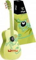 STAGG 1/4 Klassikgitarre Chameleon C505 Chameleon