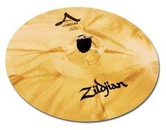 "ZILDJIAN A Custom Serie 17"" Crash"