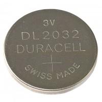 DURACELL Knopfzelle Lithium Batterie 3V 965570