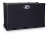 "PEAVEY Gitarrenbox 212 Ext.Cab 2 x 12"" Gitarrenbox, 80 Watt,"