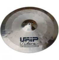 """UFIP Vibra 16"""" Crash VB-16"""