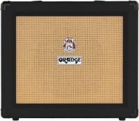 ORANGE Crush 35RT Black Verstärker E-Gitarre