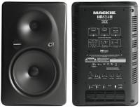 MACKIE HR824MK2 Studio Monitor aktiv
