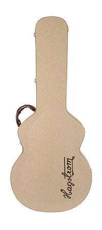 HAGSTROM Form-Koffer Bass für Viking Bass Modelle