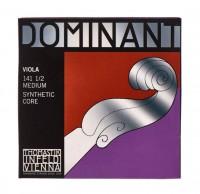 THOMASTIK Dominant Violasaiten Satz 141 1/2