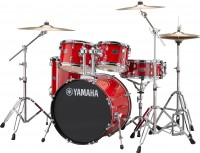 YAMAHA Rydeen Schlagzeugset RDP0F5 Studio