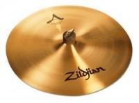 "ZILDJIAN A Zildjian Serie 17"" Thin Crash"