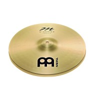 "MEINL M-Series Cymbal 14"" Hi-Hat"