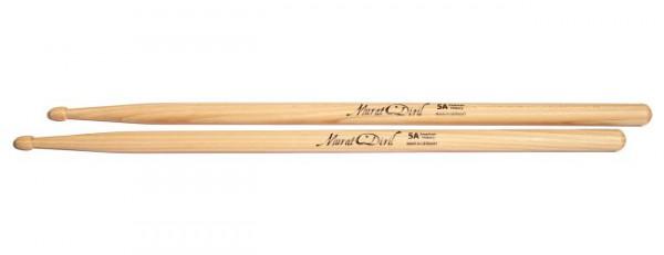 MD Sticks 5B American Hickory MDST5B