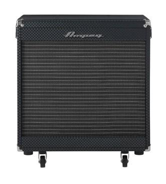 AMPEG Portaflex Serie PF115HE Bass Cabinet