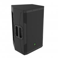 MACKIE SRM550 Aktiv Lautsprecher