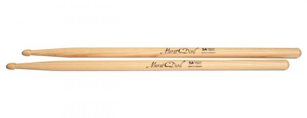 MD Sticks 5A American Hickory MDST5A