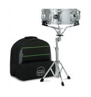 MAPEX Snare Drum Kit / Set MSK14DC
