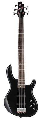 CORT Action Bass V Plus E-Bass, 5-String,