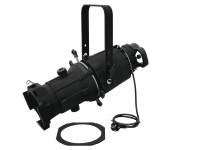 EUROLITE FS-600/19ᄚ Spot GKV-600 sw