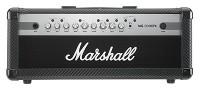 MARSHALL Topteil MG-Serie 4-Kanal, 100 Watt,