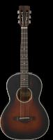 IBANEZ AVN11-ABS Vintage Artwood Westerngitarre / Parlor Gitarre