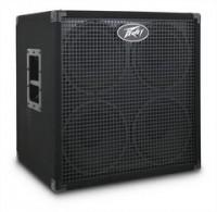 """PEAVEY Bassbox Headliner 410 4 x 10"""" Speaker,"""