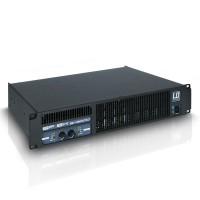 LD SYSTEMS SP 6K - PA Endstufe 2 x 2950 W 2 Ohm LDSP6K