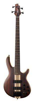 CORT A4 Ultra RWAS E-Bass,