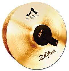 "ZILDJIAN A Zildjian Z-Mac 16"" Medium-Heavy"