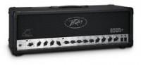 PEAVEY Gitarrentopteil 6505+ Vollröhren-Topteil, 120 Watt,