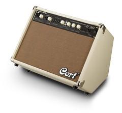 CORT AF30 Akustik Gitarren Combo