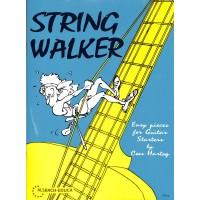 NOTEN String Walker Hartog ALSBACH10514