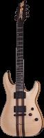 SCHECTER C-1 40th Anniversary E-Gitarre,