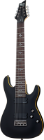 SCHECTER Demon 8 E-Gitarre