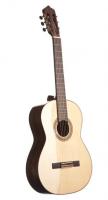 LAMANCHA Jade 4/4 Klassikgitarre 211257